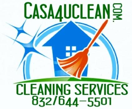 Casa3548_(400x331)