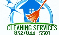 Casa4uclean Cleaning Services: House Cleaning