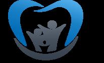 Gambla Dental: Dental Exam & Cleaning