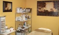Andela's Skin Care: Tinting