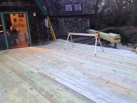 Wisemans Home Improvements Llc Twin Lakes Wi Kitchen And Bath