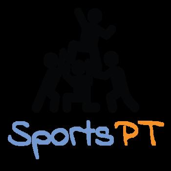 Sports_pt_logo