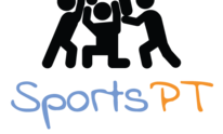SportsPT: Personal Training