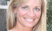 Gail Walsh Massage & Skincare Co: Massage Therapy