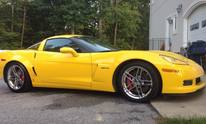 Shine Right Auto Detailing: Auto Detailing