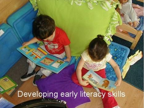 Early_literacy_skills