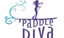 Paddle Diva: Personal Training
