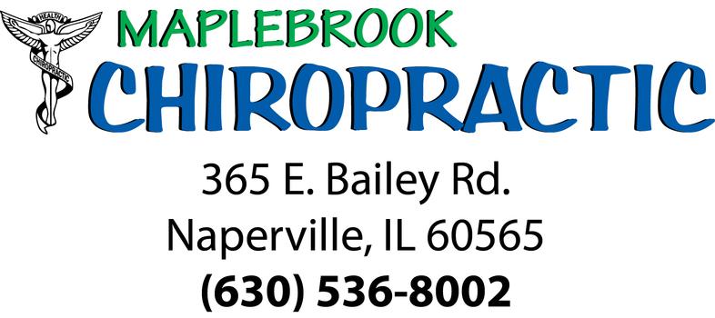 Maplebrook_chiropractic-front_(2)