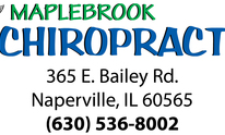 Maplebrook Chiropractic: Chiropractic Treatment
