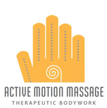 Activemotionmassage1