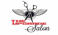 The Upgrade Salon: Makeup Application