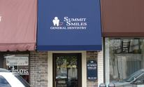 Summit Smiles NJ: Dental Exam & Cleaning