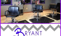 Bryant Salon By Gina Bryant: Conditioning Treatment