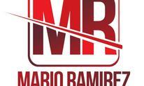 Mario Ramirez Photography: Photography