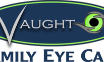 Vaught Family Eye Care: Eye Exam
