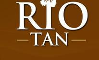 Rio Tan: Tanning