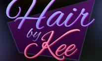 Hair By Kee: Haircut