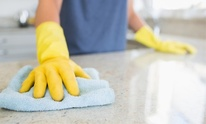 Chicago Household Services | Post Construction Cleaning Service Experts | Deep Cleaning Services Move In Or Out Cleaning: Deep Home Cleaning Service