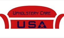Upholstery Care USA: Carpet Cleaning