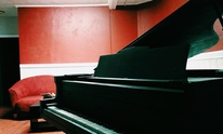 Park Arts And Music Center: Music Lessons