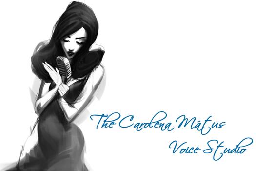 Cl_ad_studio_singer