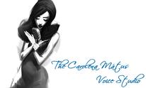 Carolena Matus Voice Studio - Voice Lessons | Singing Lessons: Singing Lessons