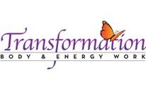 Transformation Body & Energy Work: Massage Therapy