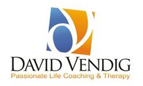 David Vendig, LMFT: Psychotherapy
