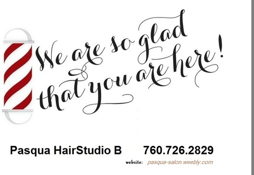 Business_glad_youre_here_postcard