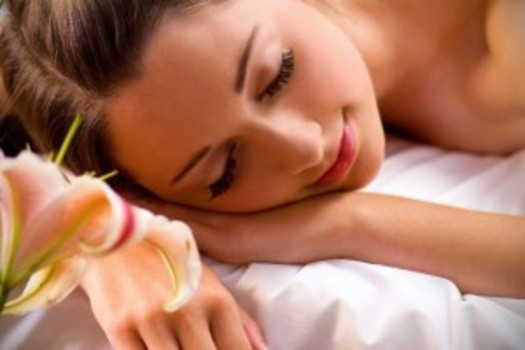 10650549-spa-lux-on-mothers-day-300x200