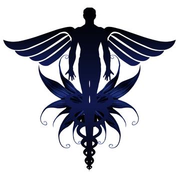 Indigo_health_high_res_logo_copy