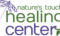 Nature's Touch Healing Center: Massage Therapy