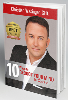 Book_cover_-_10_ways_to_reboot_your_mind_for_success