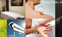 Highpoint Healing And Wellness: Acupuncture