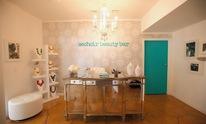 Roza At Sechoir Beauty Bar: Threading