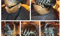 Hair Elite: Hair Extensions