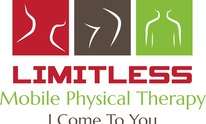 LIMITLESS Mobile Physical Therapy, PLLC: Personal Training