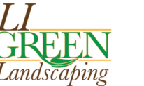 LI Green Landscaping: Lawn Mowing