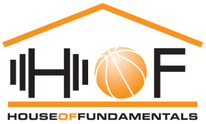 House Of Fundamentals: Personal Training
