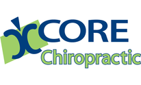CORE Chiropractic: Chiropractic Treatment