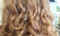 Salon SunSational Hair: Personal Style Consultant