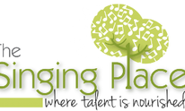 The Singing Place: Singing Lessons