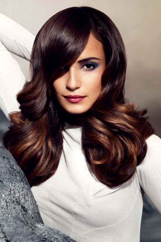 Vanity Blowout Bar Scottsdale Az Hair Straightening Book Online