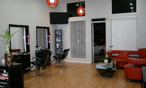 Ruzanna Hair Salon: Haircut