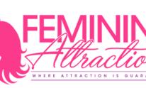 Feminine Attractions: Braiding