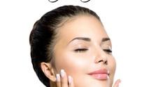 Laser Derm: Teeth Whitening