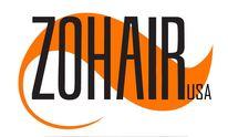 Zohair Salon: Hair Coloring