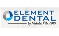 Element Dental By Nicholas Pile, DMD: Dental Exam & Cleaning