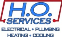 H.O. Services: Air Conditioning