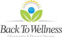 The Back To Wellness Center: Physical Therapy